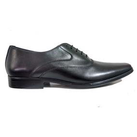 13b2a5c2ad9 Santini Monaco M302 Zapatos De Cordones Brogue Para Hombre - Zapatos ...