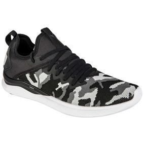 2444cb3c085 Tenis Hombre Hombres Adidas Chihuahua Deportivos Jalisco - Zapatos ...