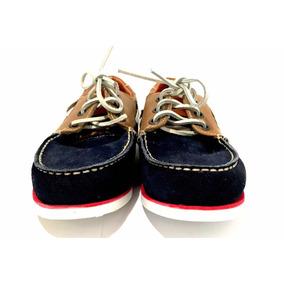 c22d0987ba9 Zapato Perestroika Canada Mujer Mocasines Estado De Mexico - Zapatos ...