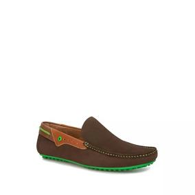 750c44da74c Zapatos Para Hombre Con Plataforma Ferrato - Zapatos Bordó en Mercado Libre  México