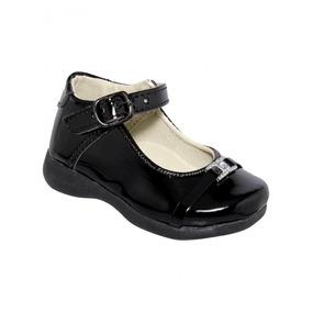 e8e6c9e11 Zapatos De Charol Zara Oxford - Zapatos para Niñas en Mercado Libre ...