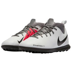 f7e5318a08d18 Zapatos Para Diabeticos Tennis Y Deportivos Hombre Nike - Ropa ...