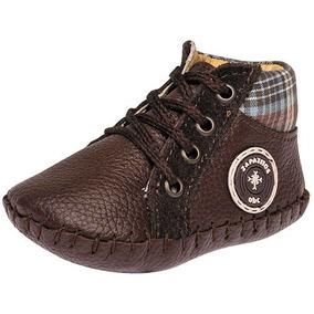 6154d12bf53 Zapato Bebe Abc Zapatitos 801 Ot18 Envio Inmediato!