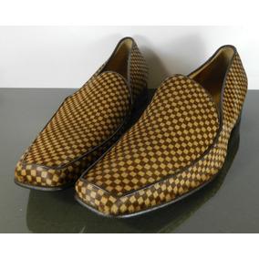 8833e59b2 Vendo Cajas Louis Vuitton Auténticas Ddi - Ropa, Bolsas y Calzado ...