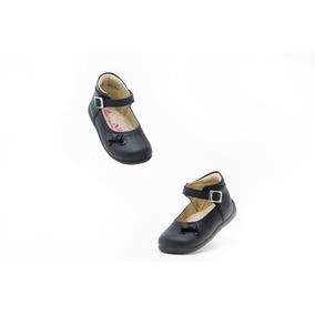 fc32eb34f Zapatos Oxford Zara Sinaloa Mazatlan - Zapatos para Niñas en Mercado ...