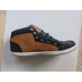 453dad825ad Zapatos Fresas Hombre - Zapatos en Mercado Libre México