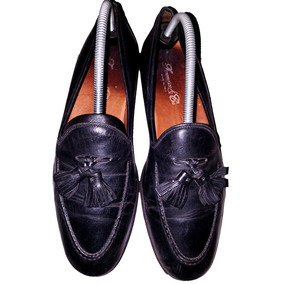 bd24bfea7e86a Zapatos Mocasines Fieramosa   Co Italianos Talla 7