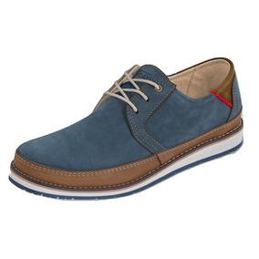 e564d31379654 Zapatos Cklass Mocasin Otras Marcas - Zapatos de Hombre en Mercado ...