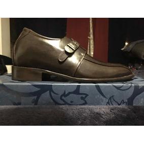 eafe7a04 Prada Monterrey Nuevo Leon - Zapatos de Hombre en Mercado Libre México