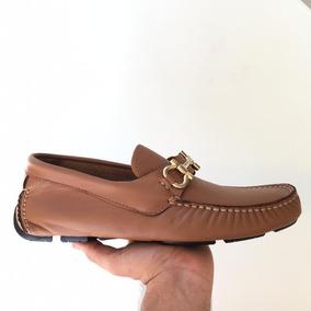f158177c465 Ferragamo Estado De Mexico Toluca - Zapatos en Mercado Libre México