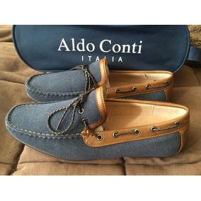 2bab9239 Plumas Aldo Conti - Ropa, Bolsas y Calzado en Mercado Libre México