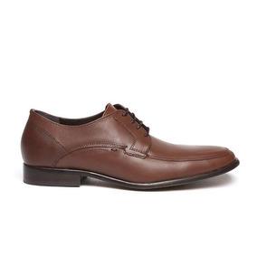 3798c208b Zapato Derby Cafe - Zapatos de Hombre en Mercado Libre México