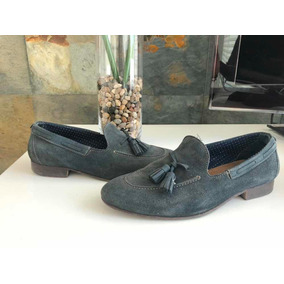 8c49d71bde5 Zapatos 45 Zara Hombre en Mercado Libre México