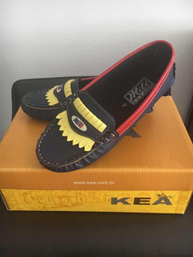 envío gratis 57d61 c74ca Zapatos Nauticos Deportivos - Mocasines y Oxfords Azul en ...