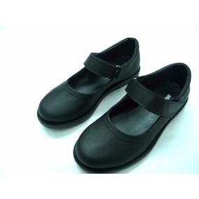 97914c7c Vestidos Guillermina Talle 41 - Zapatos 41 Negro en Mercado Libre ...