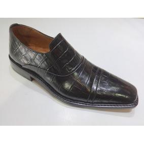 97457f47f33d8 Ragazzi Zapatos De Vestir - Zapatos de Hombre en Mercado Libre Argentina