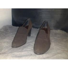 e61222ddea Zapatos Ingleses Mujer - Zapatos, Usado en Mercado Libre Argentina
