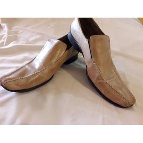 Mercado Vestir Scarpe En De Lucas Zapatos Hombre nwP8XOk0