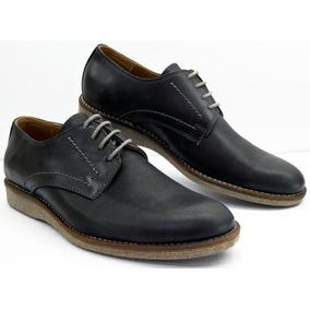 ba426ff2b0 Calzado Mocassino Zapatos Mocasines Oxfords Hombre Talle 41 - Zapatos 41  Azul marino en Mercado Libre Argentina