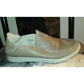 344040b0 Zapatos Modernos Hombre - Mocasines y Oxfords Náuticos Dorado oscuro ...