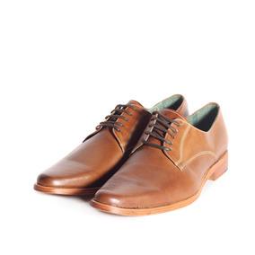 4fca6807 Zapatos Pasotti Color Zuela - Zapatos en Mercado Libre Argentina