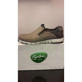 2c3d78c8061 Zapato Cavatini De Hombre Con Cordones - Zapatos en Mercado Libre ...