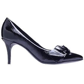 675f0f5d Zapatos Mujer Hush Puppies Talle 36 - Mocasines y Oxfords 36 de ...