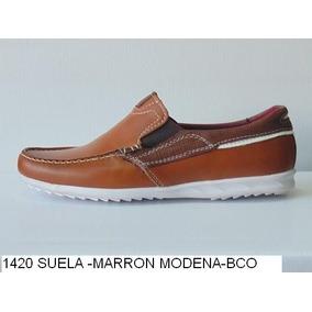 41 Madera Talle Suelas Zapatos Marrón En Mercado Libre Bases wOX8n0Pk