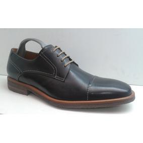 eb805ee2f7704 Zapatos Elegante Sport - Zapatos de Hombre en Mercado Libre Argentina