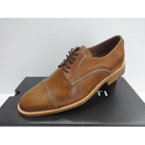 96a8990f Zapatos Franco Sarto 100% Cuero Talle 41 - Zapatos 41 en Mercado Libre  Argentina