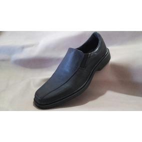 4ab5ef76ab Zapatos Hombre Elegante Sport Mocasines - Mocasines y Oxfords en ...