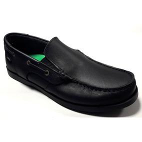 b24d5bf86c6 Zapato Oxford Otras Marcas Talle 41 - Zapatos 41 Negro en Mercado ...
