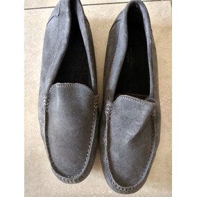 240f1e0e1 Mocasines y Oxfords Náuticos Zara