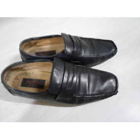 6c367485de3 Zapatos Italianos Mario Doria (mocasin) - Mocasines de Hombre en ...