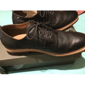 96413bc4dc018 Zapato Timberland Usado - Zapatos de Hombre