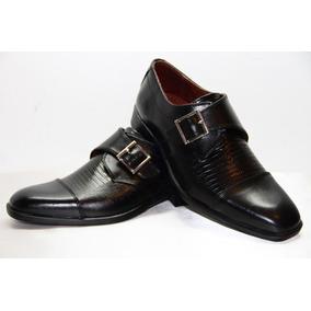 14692b2596aa7 Zapatos Hombre Con Hebilla - Ropa y Accesorios en Mercado Libre ...