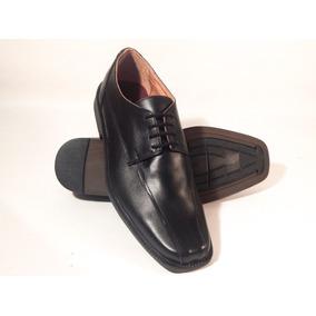 d538e78032 Calzado Patonas Talle 41 - Zapatos 41 en Mercado Libre Argentina