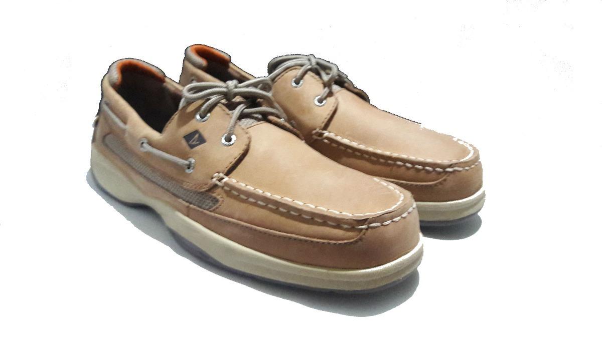 SPERRY Mocasines hombre  Zapatillas para Hombre  Zapatillas para Hombre  Zapatillas para Hombre  40.5 EU uiJFk