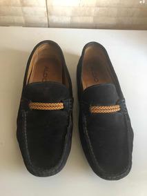 29c4da0b Zapatos Charol Aldo - Vestuario y Calzado en Mercado Libre Chile