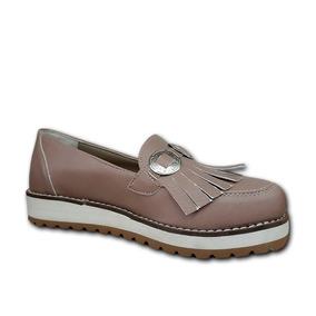 943d0ea2 Zapatos Ofertas Cyber Monday Lady Stork - Zapatos de Mujer en ...