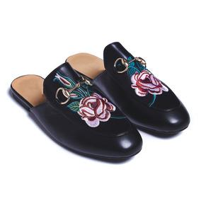 409029e71 Zapatos Gucci Mujer - Ropa y Accesorios en Bs.As. G.B.A. Oeste en ...