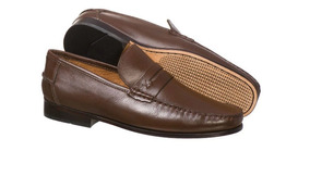 40bd4a1d0 Pilsen Argentino - Sapatos no Mercado Livre Brasil
