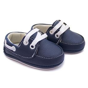 4cbcc939aa41b Sapatos Baratos Bebes Roupas Calcados - Calçados Sapato Azul de Bebê ...