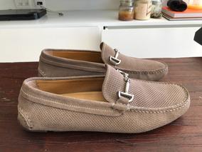 5507498b9 Sapatos Sociais e Mocassins Outras Marcas para Masculino, Usado no ...