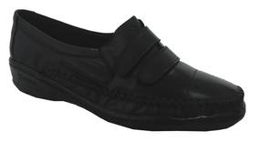 9044c5ddc Sapatos Mariner Confortline Mocassins - Sapatos Sociais e Mocassins ...
