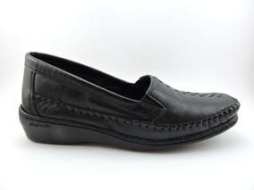8a22204397 Sapatos Confort Plus Feminino 34 Masculino Mocassins - Sapatos ...