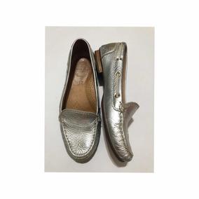 40885215c Mocassim Feminino Wirth - Calçados, Roupas e Bolsas no Mercado Livre Brasil