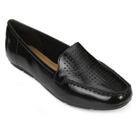 9dcf5c9f05 Mocassim Dakota - Sapatos no Mercado Livre Brasil