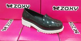 a1fff49d9a Mocassim Da Zaxy - Sapatos no Mercado Livre Brasil
