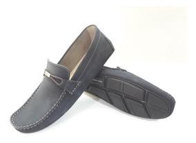 0b13e35d4 Mocassim Masculino - Sapatos Sociais e Mocassins Mocassins para Masculino  em Campinas com o Melhores Preços no Mercado Livre Brasil
